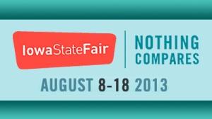 iowa-state-fair-2013
