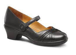 womensshoe